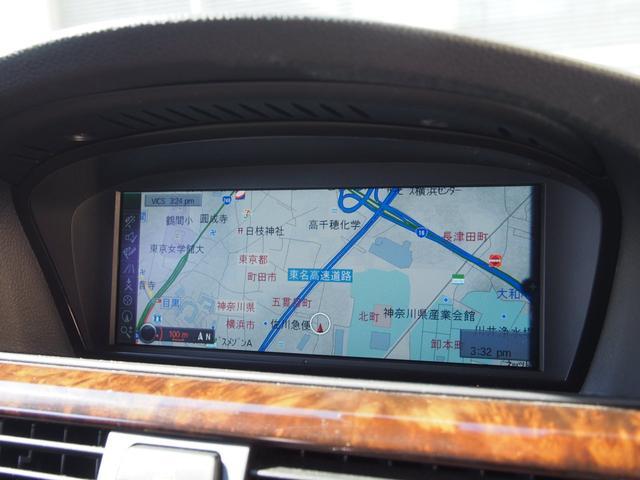 320i ハイラインパッケージ 黒革 Bカメラ 社外19AW(11枚目)