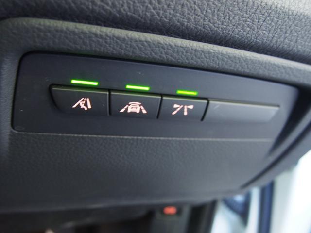 先進のセーフティ装備となる歩行者検知機能付き衝突警告・被害軽減ブレーキ、車線逸脱警告が備わり、快適で安全なドライブをサポートしてくれます!大変御好評を頂いている装備でございます!