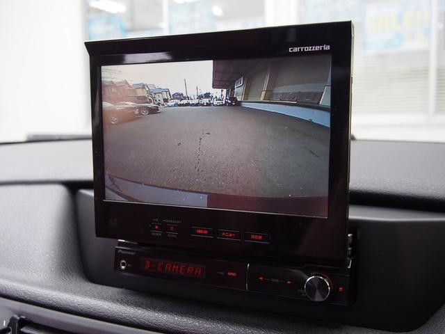 xDrive 25i ハイラインパッケージ赤茶革パノラマSR(12枚目)
