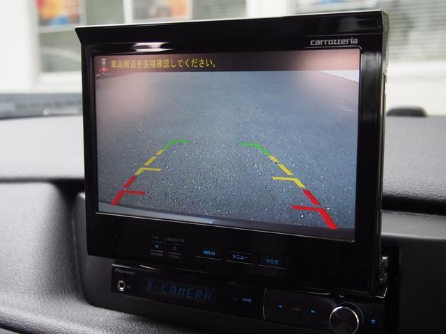 xDrive 20i ハイライン社外HDDナビ地デジBカメラ(12枚目)