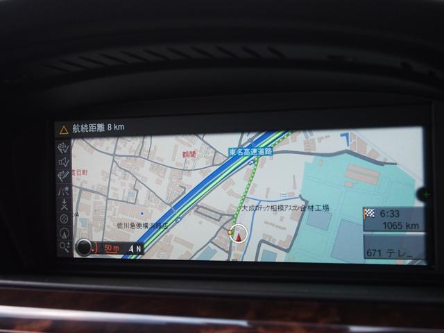 325iハイラインファイナル黒革純HDDナビフルセグ17AW(10枚目)