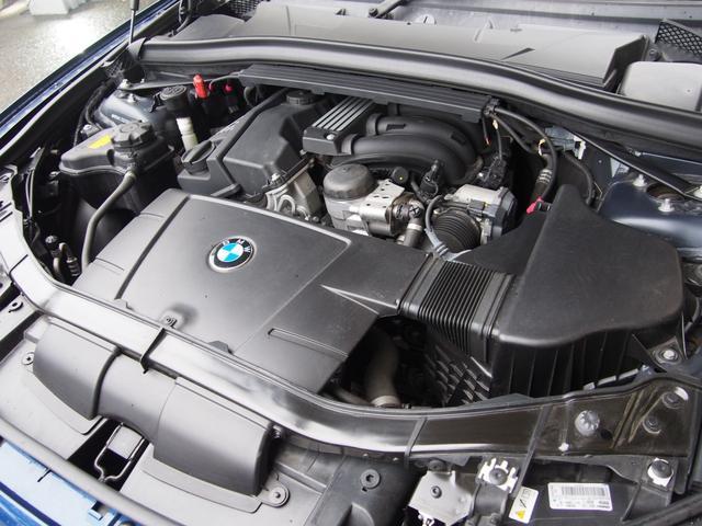 「BMW」「BMW X1」「SUV・クロカン」「神奈川県」の中古車20