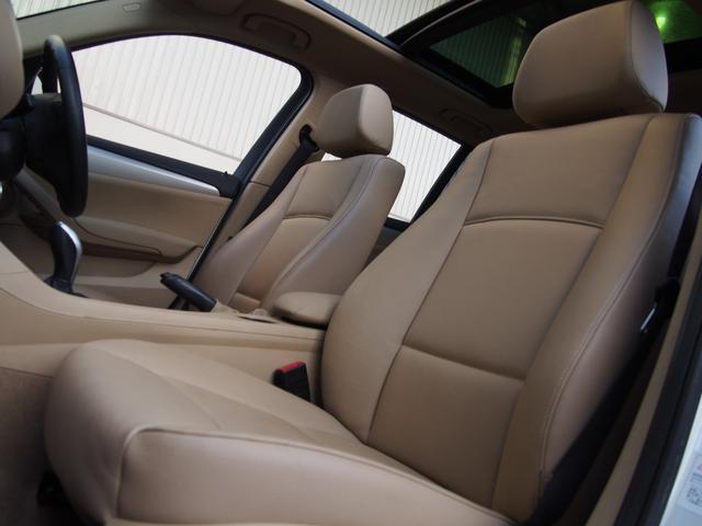 「BMW」「BMW X1」「SUV・クロカン」「神奈川県」の中古車12