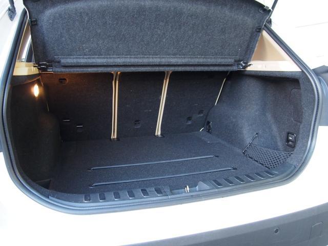 「BMW」「BMW X1」「SUV・クロカン」「神奈川県」の中古車18
