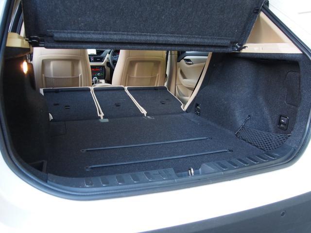 「BMW」「BMW X1」「SUV・クロカン」「神奈川県」の中古車19