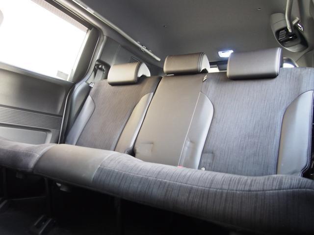 「ホンダ」「フリード」「ミニバン・ワンボックス」「神奈川県」の中古車14
