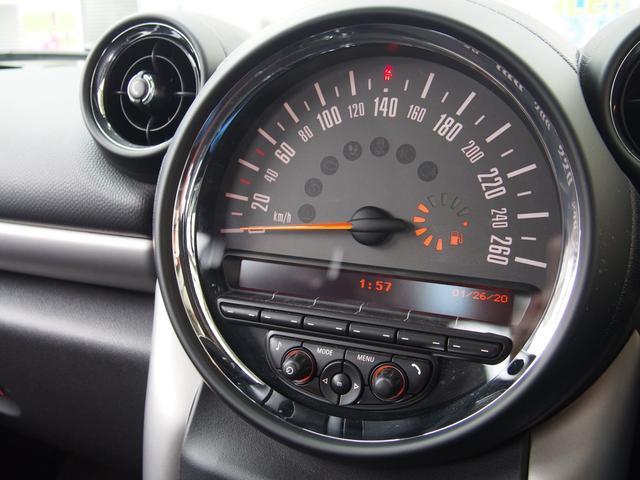 「MINI」「MINI」「SUV・クロカン」「神奈川県」の中古車4
