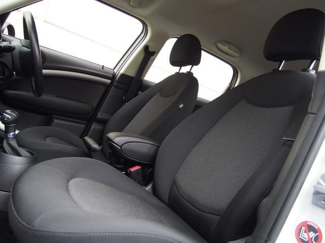 「MINI」「MINI」「SUV・クロカン」「神奈川県」の中古車9