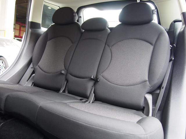 「MINI」「MINI」「SUV・クロカン」「神奈川県」の中古車14