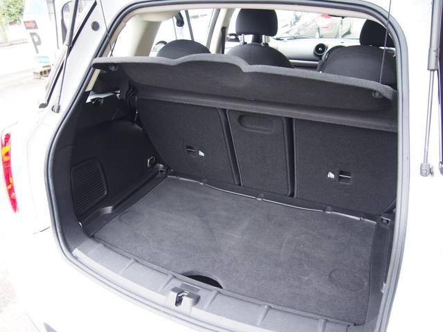「MINI」「MINI」「SUV・クロカン」「神奈川県」の中古車18