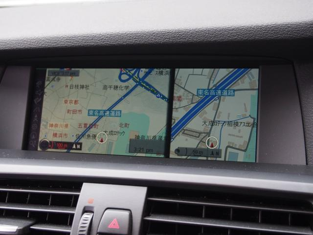 「BMW」「BMW X3」「SUV・クロカン」「神奈川県」の中古車3