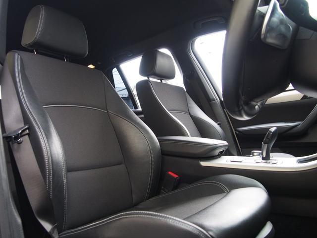「BMW」「BMW X3」「SUV・クロカン」「神奈川県」の中古車9