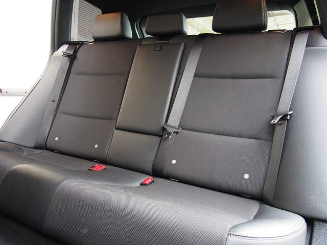 「BMW」「BMW X3」「SUV・クロカン」「神奈川県」の中古車14