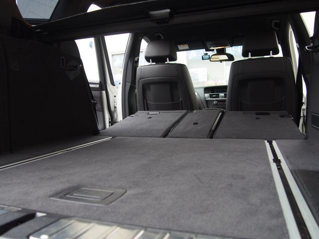 「BMW」「BMW X3」「SUV・クロカン」「神奈川県」の中古車19