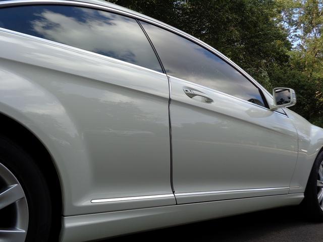 CL550茶革 メーター対策済 ディーラー記録多 タイヤ新品(16枚目)