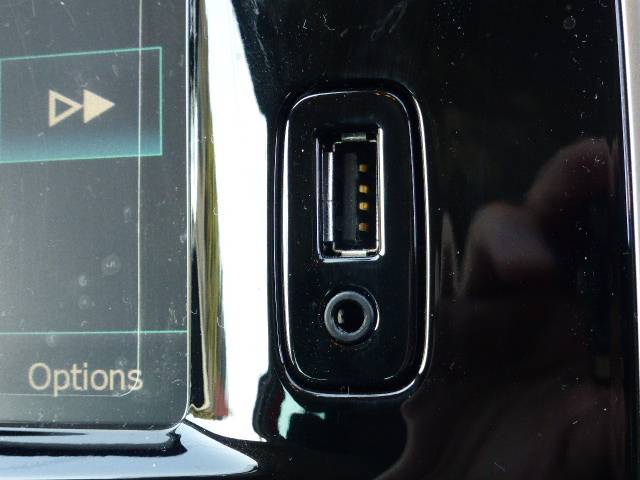 ルノー ルノー ルーテシア ルノースポールトロフィー保証継承 マットホワイト塗装 ETC