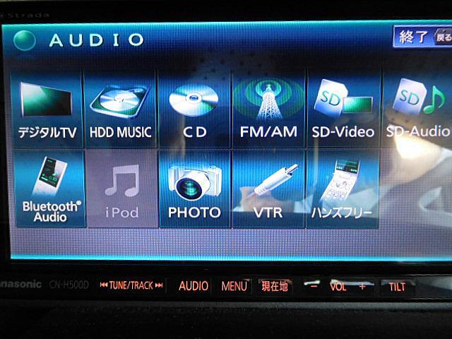 ルノー ルノー カングービボップ ベースグレード TベルトWポンプ交換付き HDDナビ ETC