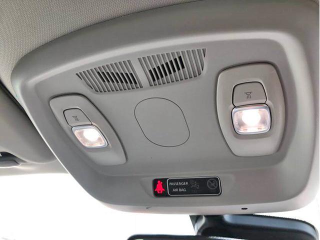 ルノー ルノー カジャー インテンス 1.2ターボ7速AT 革シート 保証継承 ETC