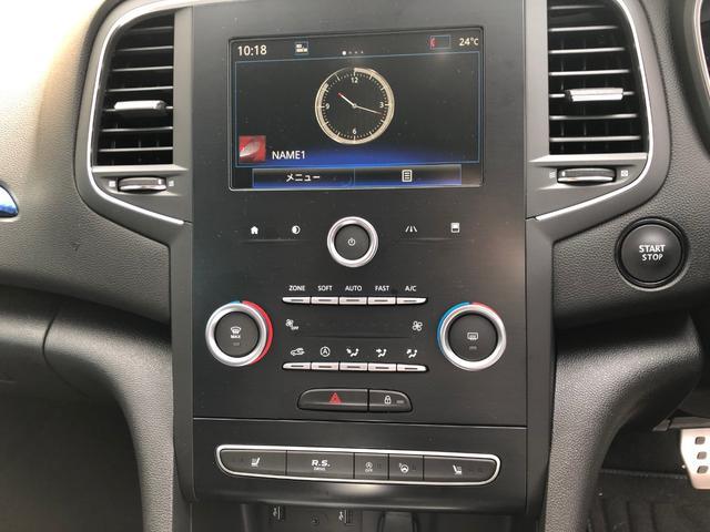 スポーツツアラーGT新車保証継承 4コントロール フルLED(7枚目)