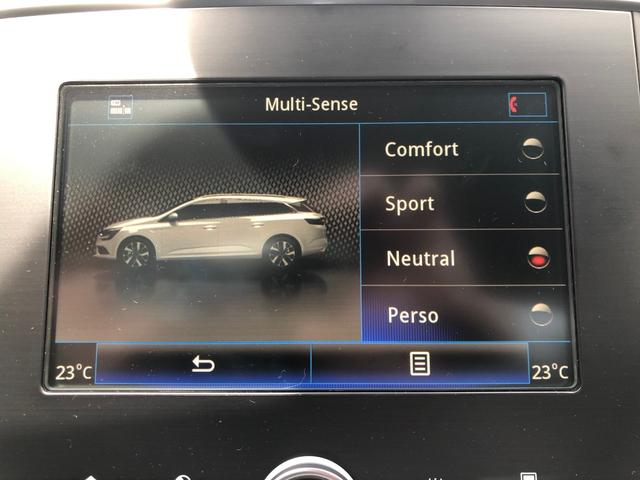 スポーツツアラーGT新車保証継承 4コントロール フルLED(8枚目)