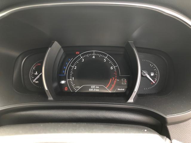 スポーツツアラーGT新車保証継承 4コントロール フルLED(9枚目)