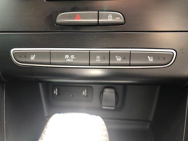 スポーツツアラーGT新車保証継承 4コントロール フルLED(10枚目)