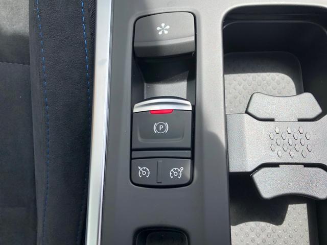 スポーツツアラーGT新車保証継承 4コントロール フルLED(11枚目)