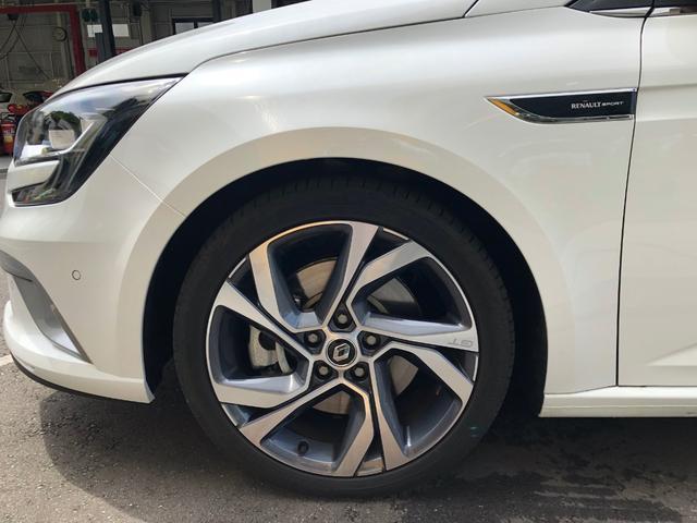 スポーツツアラーGT新車保証継承 4コントロール フルLED(15枚目)