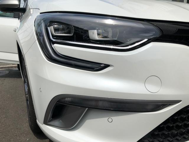 スポーツツアラーGT新車保証継承 4コントロール フルLED(16枚目)