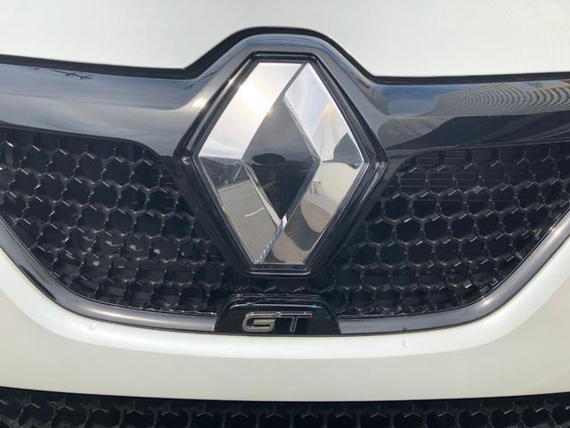 スポーツツアラーGT新車保証継承 4コントロール フルLED(17枚目)