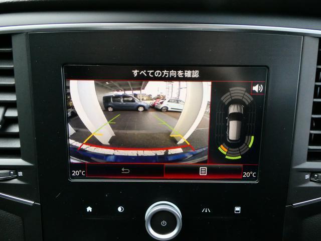 GT衝突被害軽減ブレーキ 四輪操舵 フルLED RSドライブ(10枚目)