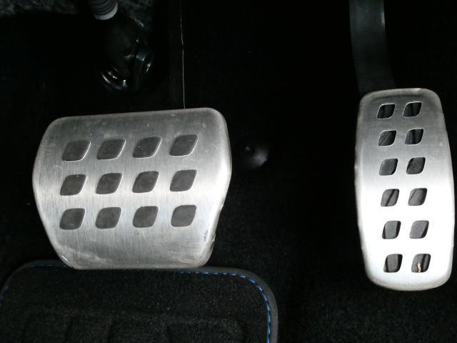 GT衝突被害軽減ブレーキ 四輪操舵 フルLED RSドライブ(18枚目)