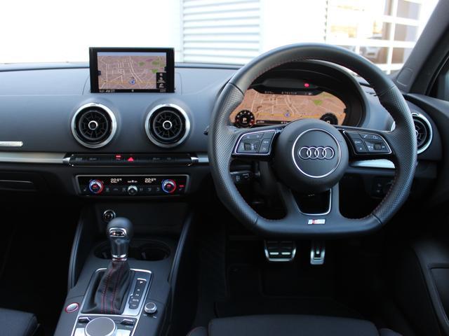 車両追従機能・緊急ブレーキを搭載した、アダプティブクルーズコントロール!