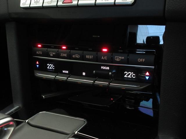 メルセデス・ベンツ M・ベンツ E63 AMG Pルーフ レーダーセーフティP 360カメラ