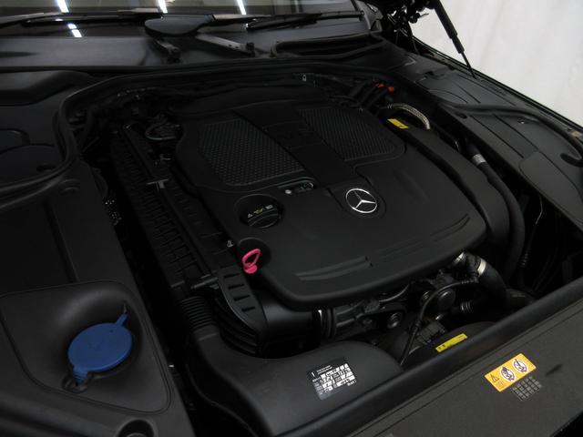 メルセデス・ベンツ M・ベンツ S400HVラグジュアリーパッケージパノラマルーフ360度