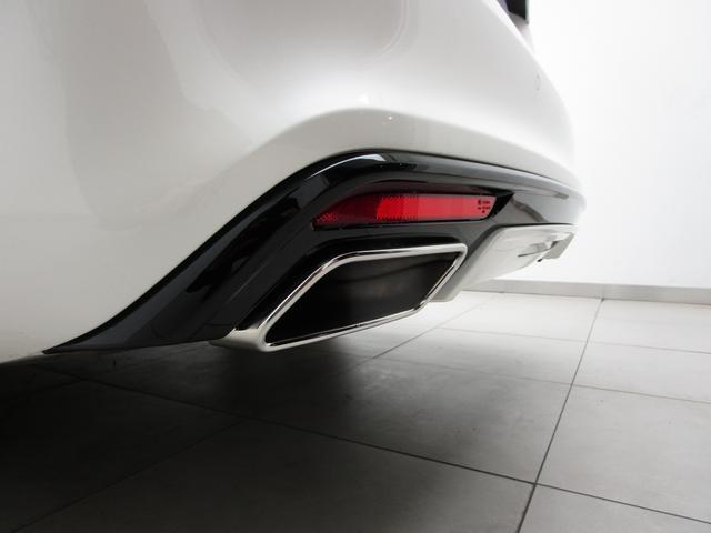 メルセデス・ベンツ M・ベンツ S550プラグインハイブリッドロングAMGライン1オナ右H
