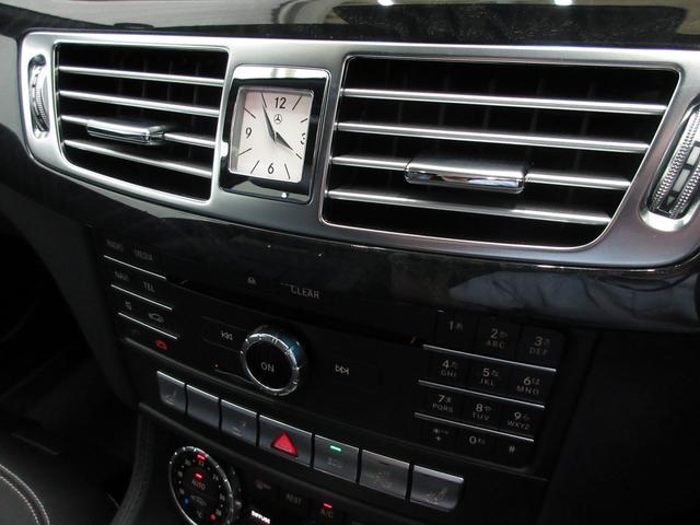 メルセデス・ベンツ M・ベンツ CLS220AMGラインブルーテックシューティングB360度