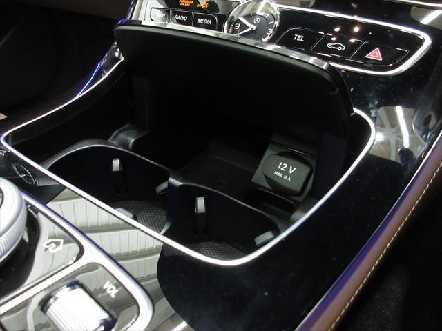 E43 4マチックステーションワゴンパノラマR直噴V6ターボ(9枚目)