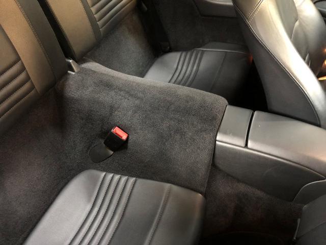 911タルガTP ディーラー車 記録簿付(8枚目)