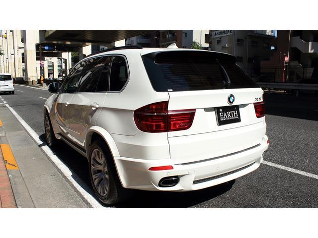 xDrive 35i Mスポーツパッケージ 19AW SR(8枚目)