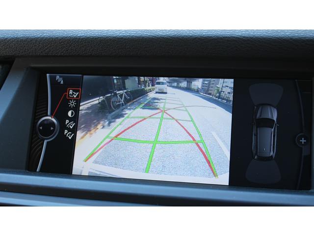xDrive 35i Mスポーツパッケージ 19AW SR(10枚目)