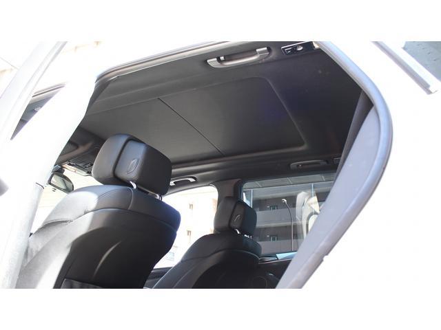 xDrive 35i Mスポーツパッケージ 19AW SR(12枚目)