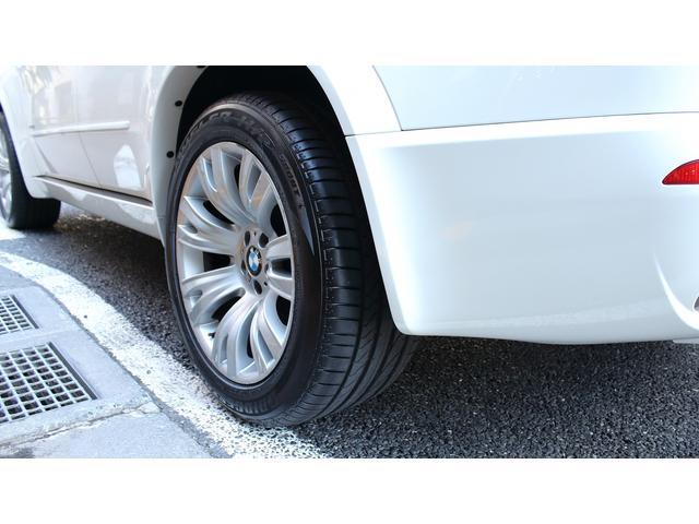 xDrive 35i Mスポーツパッケージ 19AW SR(20枚目)