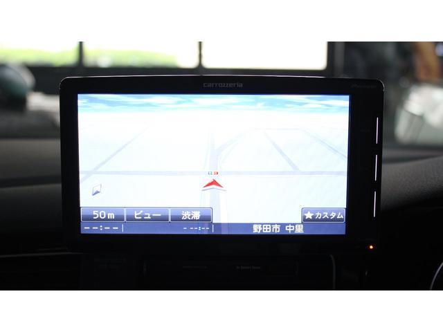 TSIハイラインブルーモーションテクノロジー(21枚目)