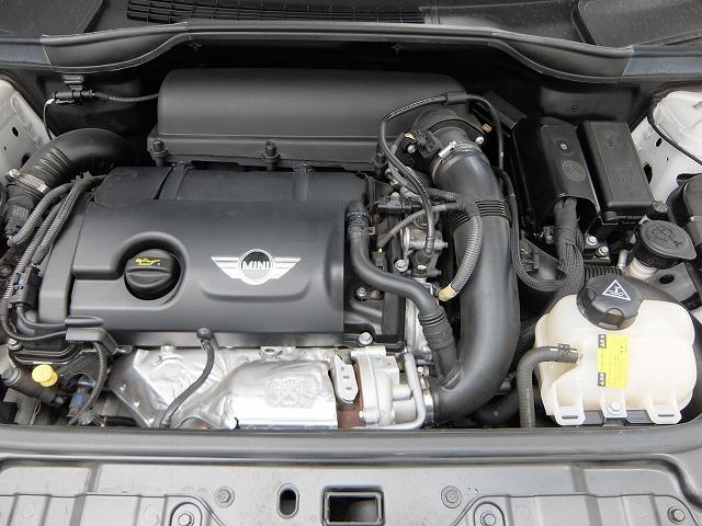 MINI MINI クーパーS クロスオーバー1年保証 キセノン オプションAW