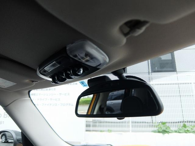 MINI MINI クーパーS 2年保証付 純正ナビ Bカメラ ペッパー