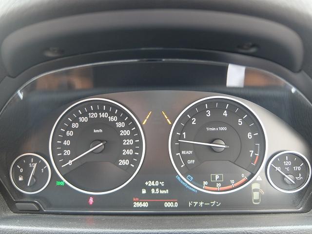 BMW BMW 420iグランクーペ ラグジュアリー 2年保証付