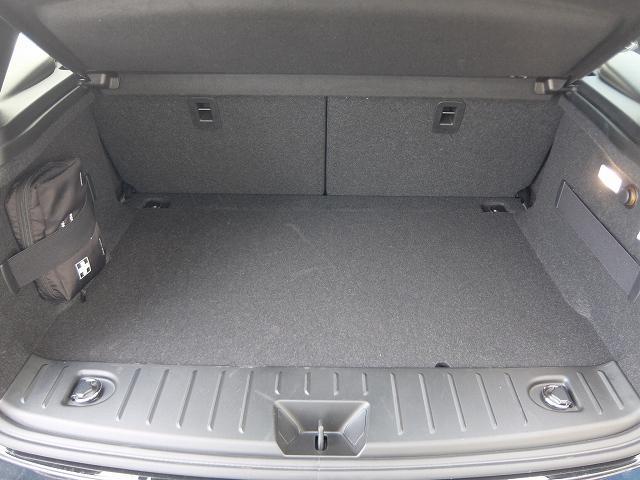 BMW BMW スイート レンジ・エクステンダー装備車 2年保証付 ACC