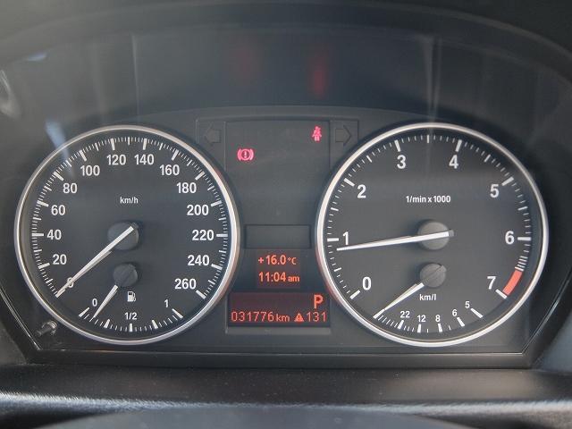 BMW BMW X1 sDrive 20i スポーツ  2年保証付 純正ナビ