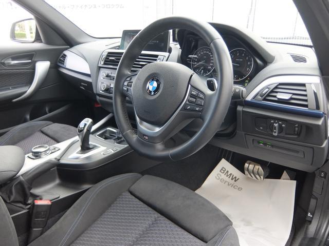 BMW BMW M135i 2年保証付 バックカメラ PDC ETC